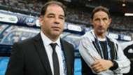 Stephane Moulin Angers PSG Coupe de France 27052017
