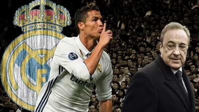 GFX Cristiano Ronaldo 17062017