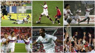 Seilla Uefa 2006