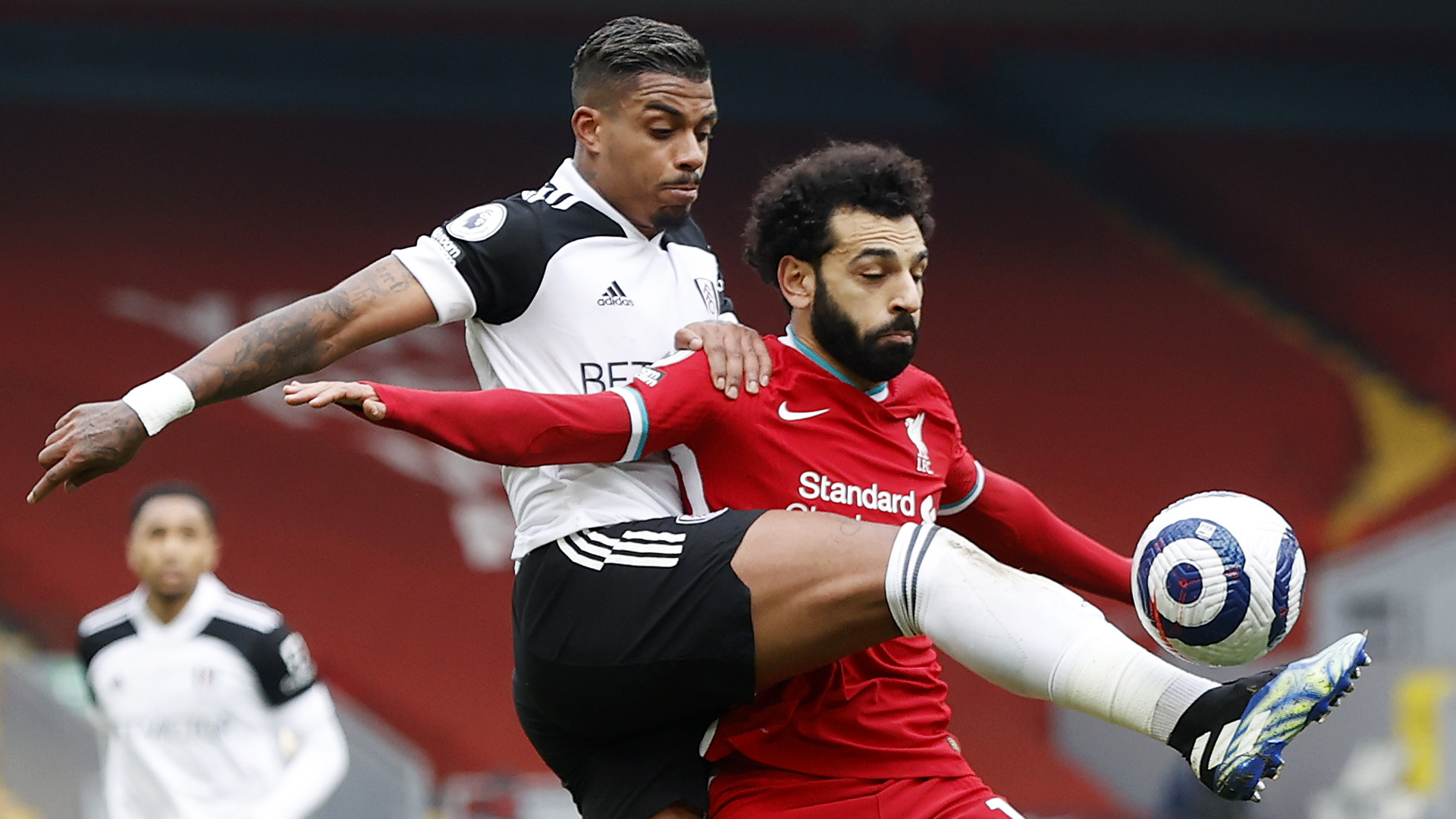 Lemina: Nice complete signing of Southampton midfielder