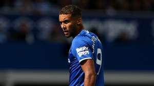 Dominic Calvert-Lewin Everton 2019-20