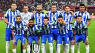 Monterrey Mundial de Clubes 2019