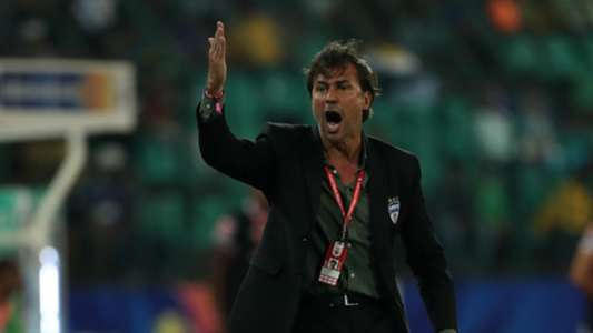 ISL Stat Pack: Carles Cuadrat- The coach who boasts of the longest unbeaten streak in ISL | Goal.com