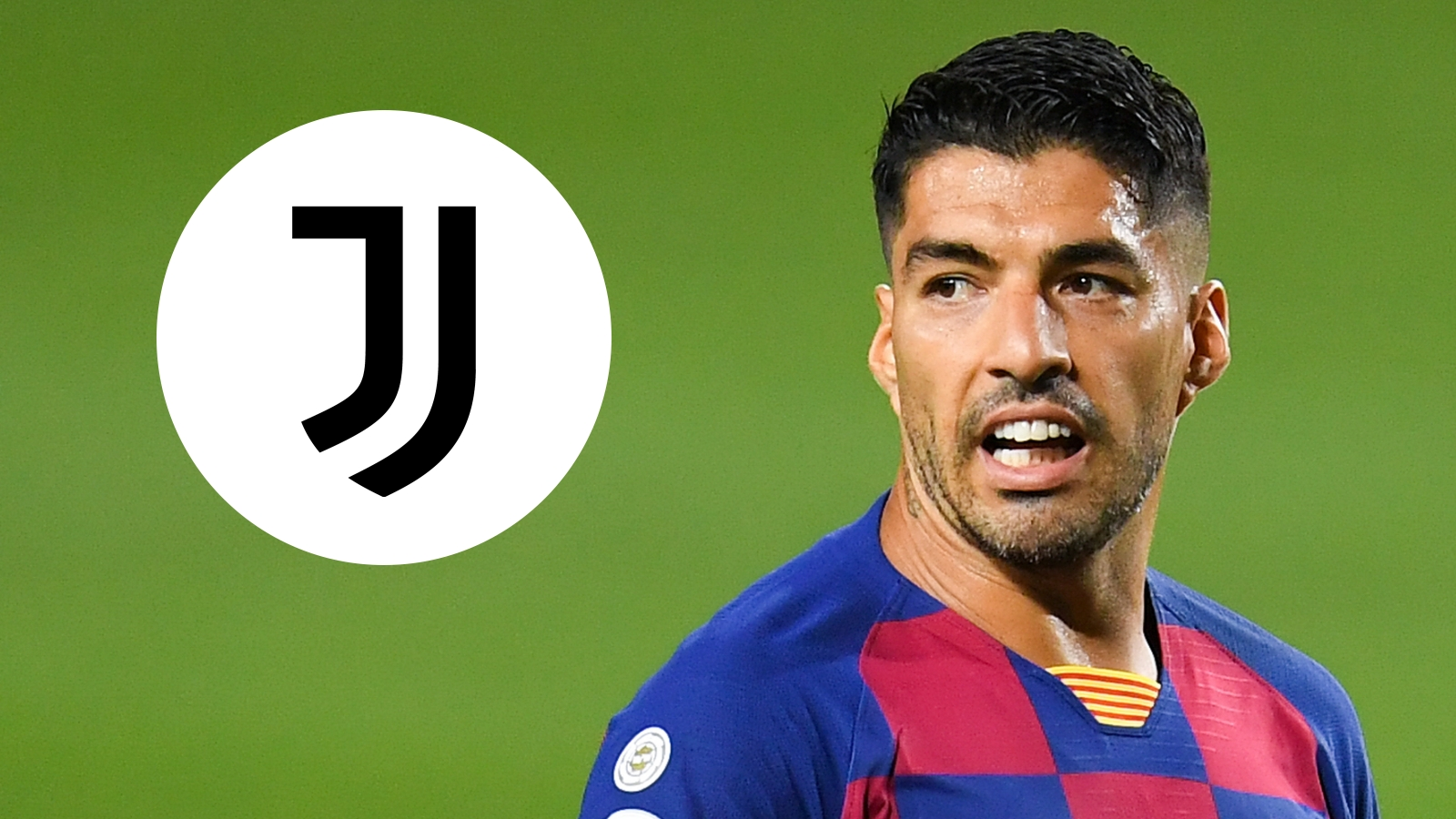 'Suarez has Juventus DNA & will thrive alongside Ronaldo' – Barcelona transfer talk no surprise to former director