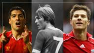 HD LFC Best signings