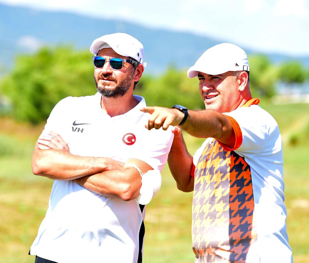 futgolf kusadasi open 21062020