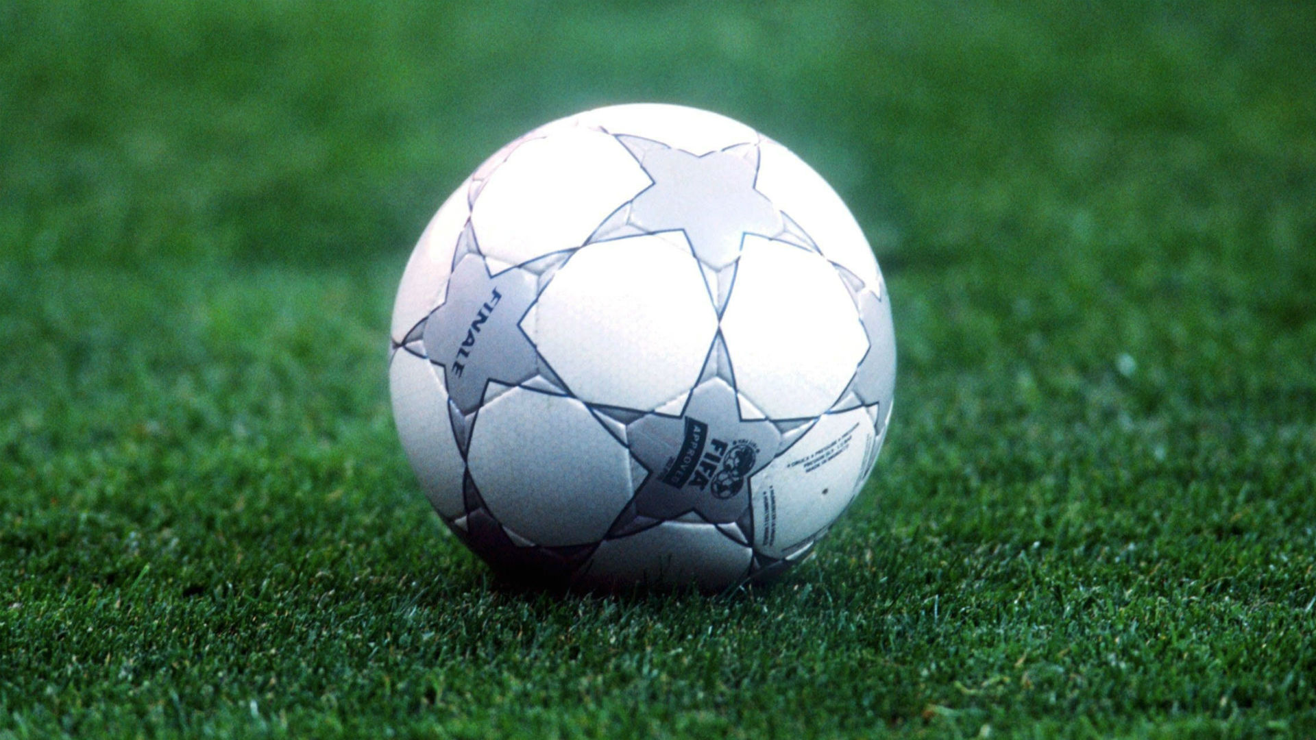 what is the official champions league ball for 2018 19 how much does it cost goal com official champions league ball