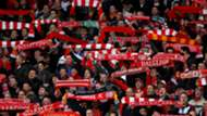 20170118_Liverpool_Anfield