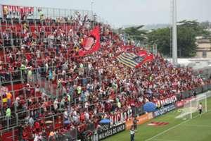 Ilha do Urubu Flamengo