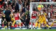 2017-10-01 Arsenal Monreal