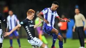 Maritzburg United vs Bidvest Wits: Kick off, TV channel, live score, squad news & preview
