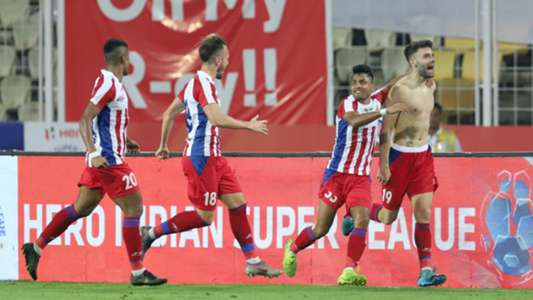 New coaches, guidelines and Coronavirus: ISL clubs are carefully restructuring their squads