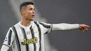 Napoli V Juventus Live Commentary Result 13 02 2021 Serie A Goal Com News Akmi