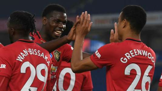 (TRỰC TIẾP K+PM) Manchester United vs Southampton. Trực tiếp bóng đá hôm nay. Trực tiếp Ngoại hạng Anh. Link xem MU. Xem kênh K+PM | Goal.com