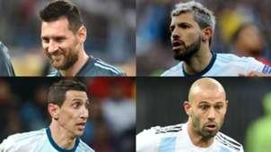 2020-05-18-アルゼンチン