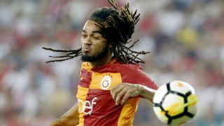 Jason Denayer Galatasaray