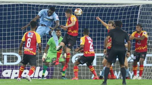 ISL 2020-21: Robbie Fowler and East Bengal must be given time