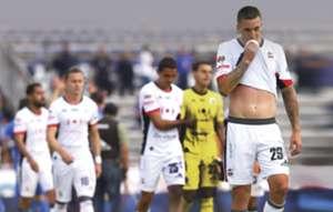 Lobos BUAP Clausura 2019