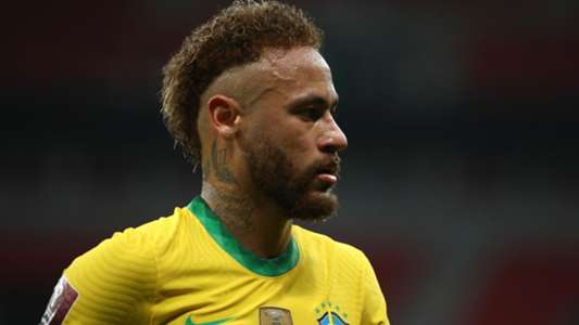 How to watch Brazil vs Chile in Copa America 2021 Quarterfinals from India? | Goal.com