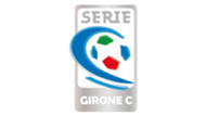 Logo Serie C Girone C