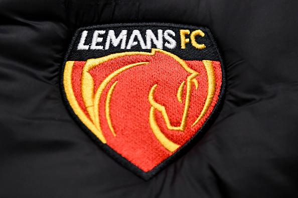 Ligue 2 - Le Mans et Orléans regrettent la décision de la FFF
