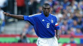 Desailly