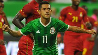 HD Elias Hernandez Mexico
