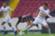 Leones Negros Pumas Copa 2019