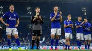Schalke 2019