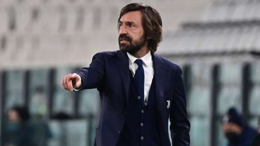 'I made many mistakes, but I'd make them all again' – Pirlo defiant after Napoli win eases pressure | Goal.com