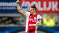 Dusan Tadic Ajax 10192019