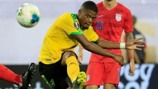 Jamaica vs Suriname, Costa Rica vs Guadeloupe: TV channel, live stream, team news & preview