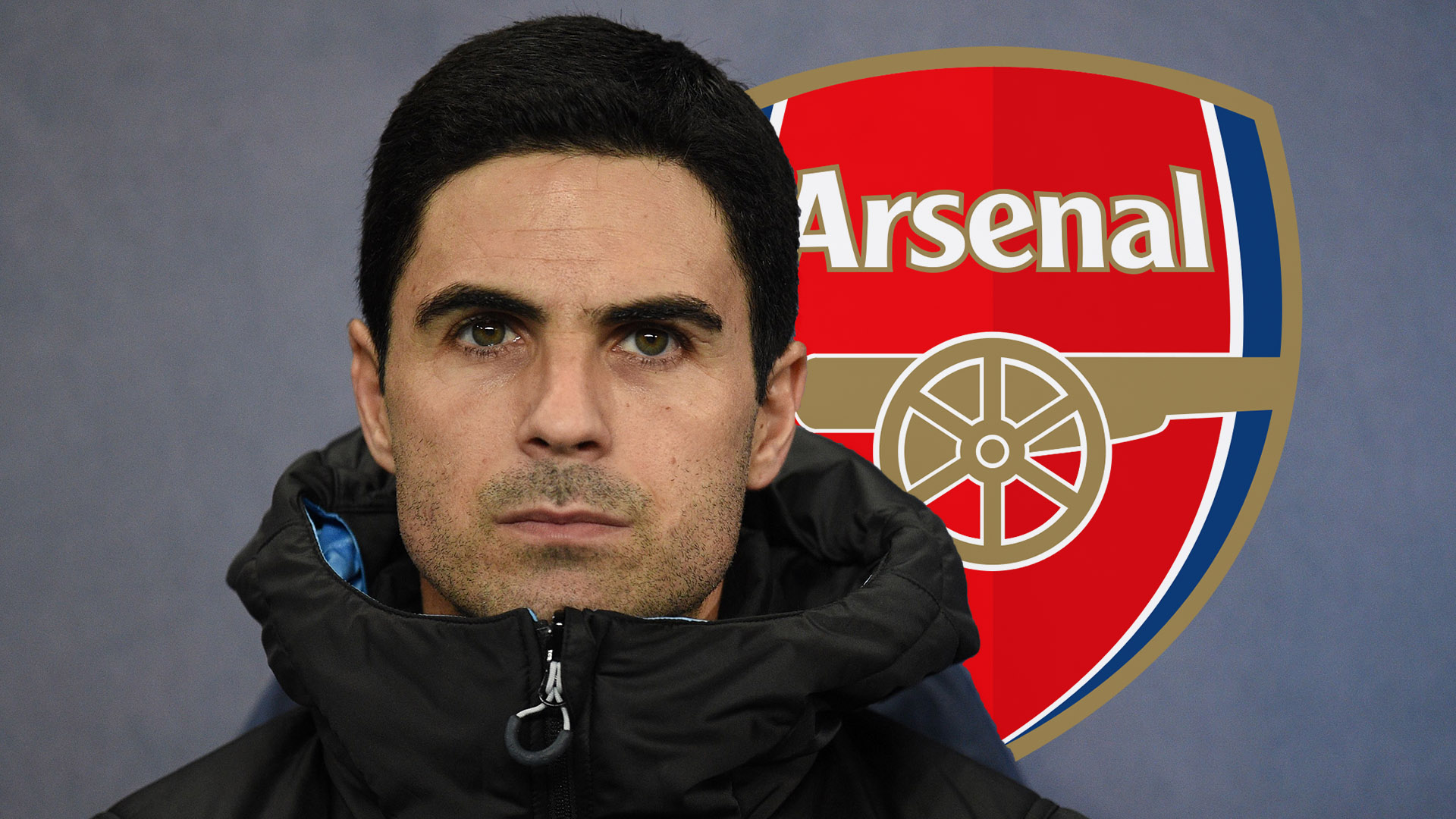 Is Mikel arteta new pep guariola?