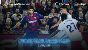 MD14 La Liga Thumbnail
