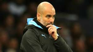 Mourinho got his changes right, Guardiola got them wrong - Tactical lessons from the Premier League weekend