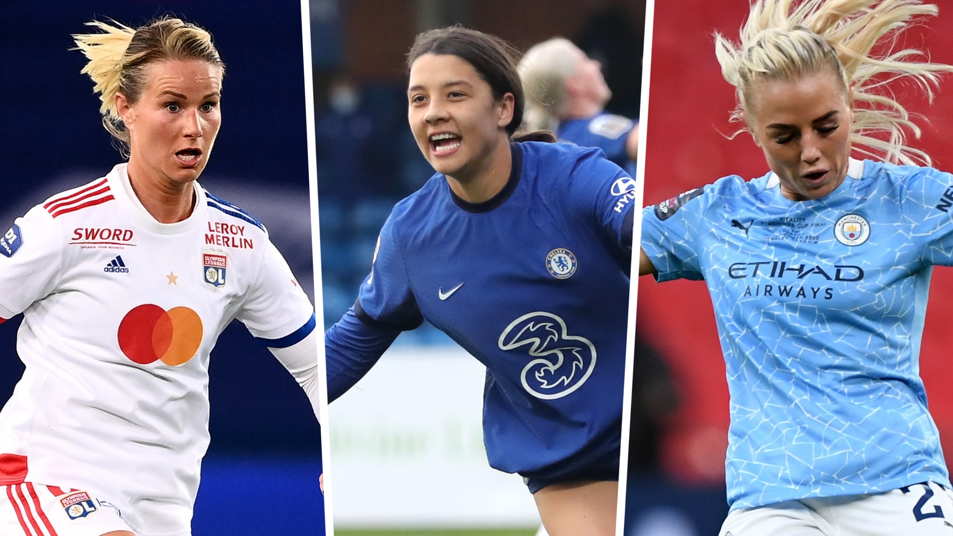 Womens champions league betting previews free betting tips all sports
