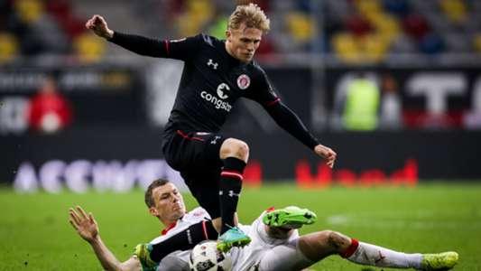 2 Bundesliga Heute Im Tv