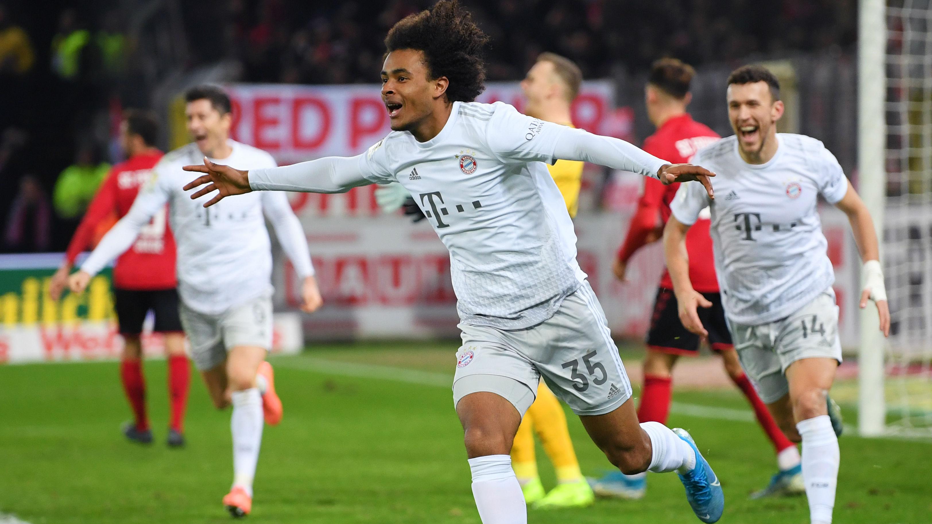 Bayern Munich, Rummenigge rassure les supporters
