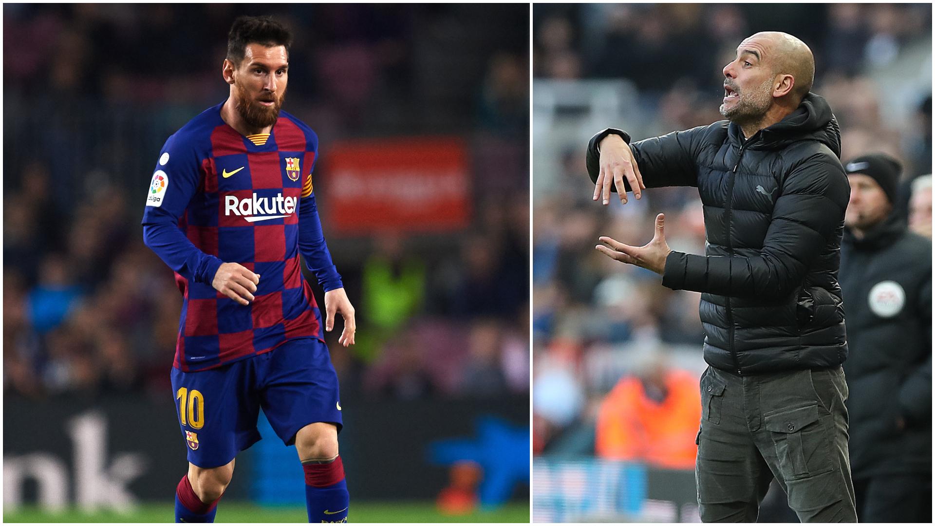 Messi al Milan e non è uno scherzo: ecco perchè si può…