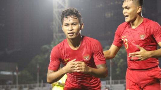 Các cầu thủ Indonesia đánh giá sức mạnh của U22 Việt Nam trước chung kết | SEA Games 30 | Goal.com