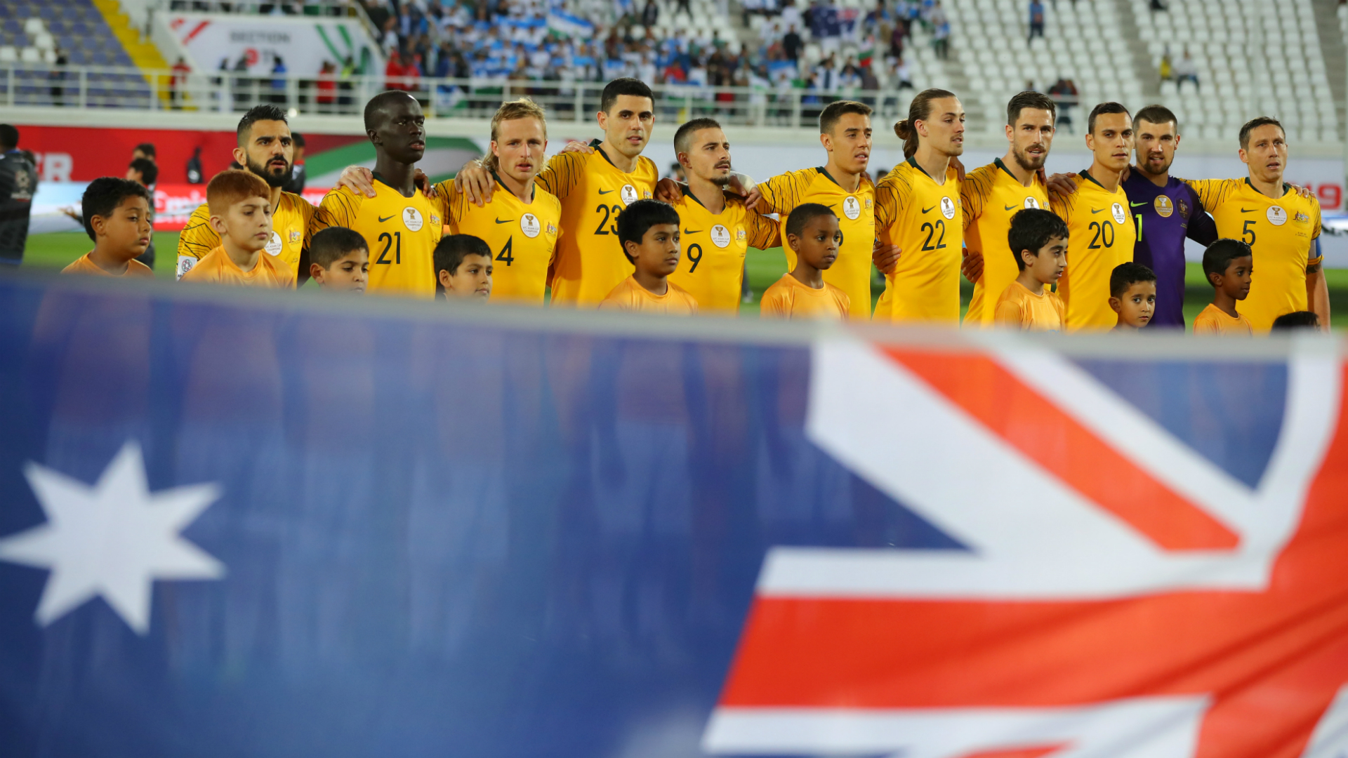 A-League and Australian football news LIVE: Socceroos' Copa America debut in doubt after delay
