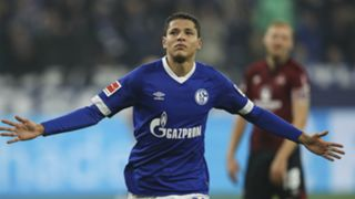 Amine Harit - Schalke 04