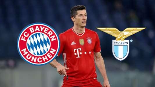 Champions League Radio Live Deutsch Heute