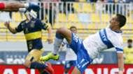 020219 Diego Valencia Everton Universidad Católica