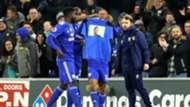 Cardiff City Emiliano Sala tribute