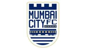 MDFA suspends Mumbai City FC's U18 side for a year and slaps Rs 10 Lakh fine