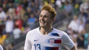 Lesson learned? USMNT ease past overmatched Cuba with one eye on bigger challenges