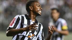 Robinho Atletico Mineiro