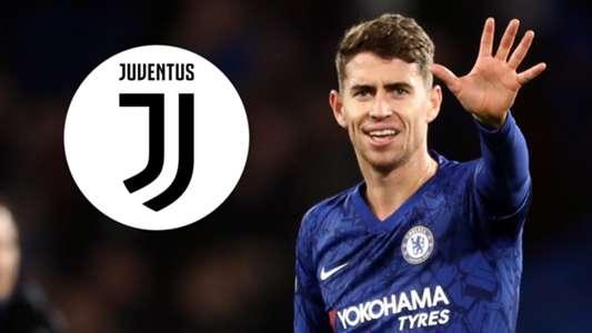 (Chuyển nhượng) Chelsea rao báo đội phó Jorginho, nhắm 'người cũ' thay thế | Goal.com