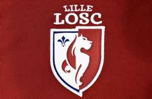 Joao Sacramento et Nuno Santos quittent le staff technique de Lille pour rejoindre Mourinho à Tottenham